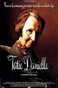 Tatie Danielle (1990)