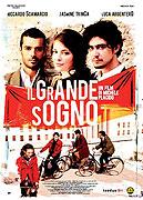 Grande sogno, Il (2009)