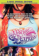 """Festivalový expres<span class=""""name-source"""">(festivalový název)</span> (2003)"""