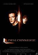 Osynlige, Den (2002)