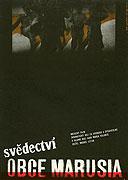 Svědectví obce Marusia (1976)