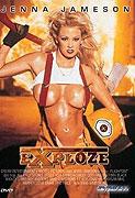 Exploze (1998)