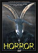 Horror (2002)