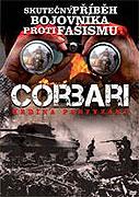 Corbari: Hrdina partyzánů (1970)