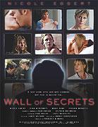 Zeď tajemství (2003)