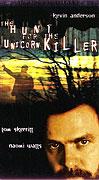 Hon na vraha (1999)