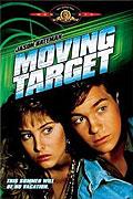 Pohyblivý terč (1988)