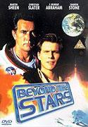 Tam, kde končí hvězdy (1989)