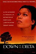 Život v deltě (1998)