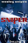Sniper (2002)