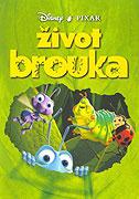 Život brouka (1998)
