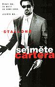 Sejměte Cartera (2000)