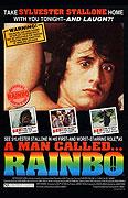 Man Called... Rainbo, A (1990)