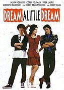 Sni svůj krátký sen (1989)