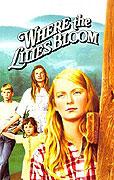 Kde kvetou lilie (1974)