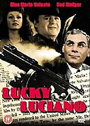 Lucky Luciano (1973)