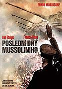 Poslední dny Mussoliniho (1974)