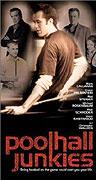Kulečníkoví blázni (2002)