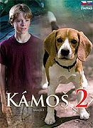 Kámoš 2 (1999)