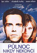 Půlnoc nikdy nekončí (1998)