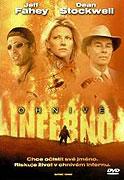 Ohnivé inferno (2001)