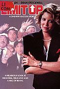 Šibeniční lhůta (1989)