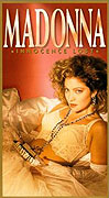 Madonna: Innocence Lost (1994)