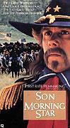Syn jitřní hvězdy (1991)