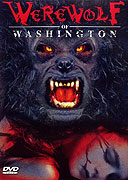 Werewolf of Washington, The (1973)