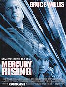 Mercury (1998)