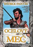 Ocelový meč (1987)
