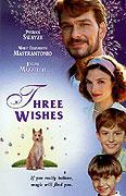 Tři přání (1995)