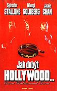 Jak dobýt Hollywood... (1998)