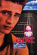 Dívka z kalendáře (1993)