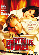 Great Balls of Fire! (1989)