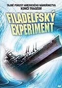 Experiment Philadelphia (1984)