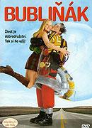 Bubliňák (2001)