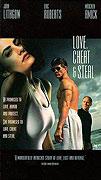 Láska, podvod a loupež (1993)