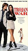 Trojská válka (1997)