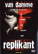Replikant (2001)