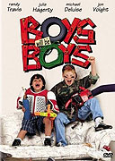 Boys Will Be Boys (1997)
