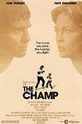 Šampion (1979)