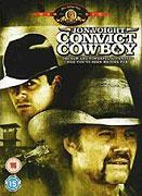 Vězeňský kovboj (1995)