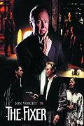 Zprostředkovatel (1998)