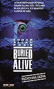 Pochována zaživa (1990)