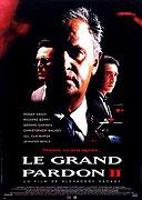 Grand pardon II, Le (1992)