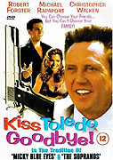 Rozluč se s Toledem (1999)