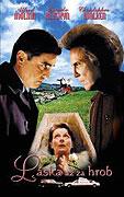 Láska až za hrob (2002)