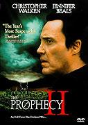 Proroctví (1998)