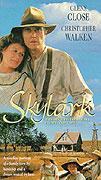 Skřivánek (1993)